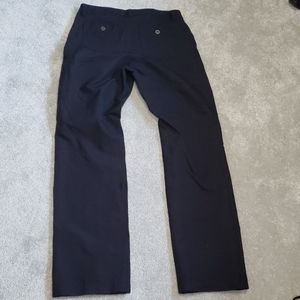 ISIS HIKING PANT WOMEN'S SIZE 4